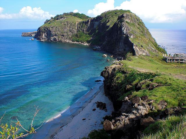 capones_island_2
