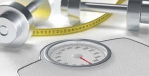 sport-fitness-weight-management