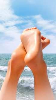 cropped-relaxed-feet.jpg