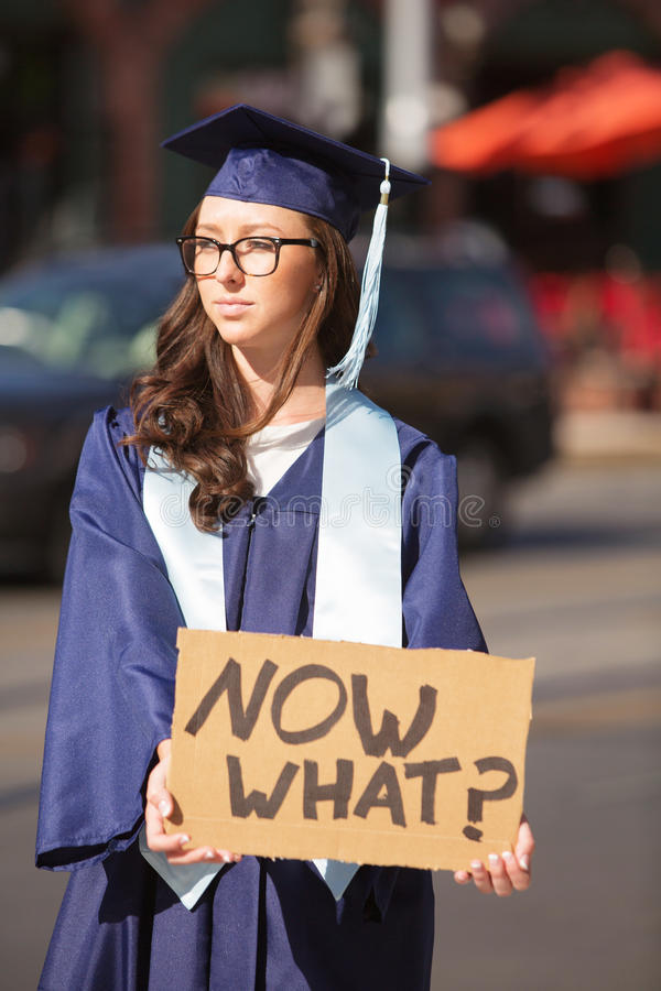 disappointed-graduate-sign-sad-young-blue-holding-cardboard-63917672
