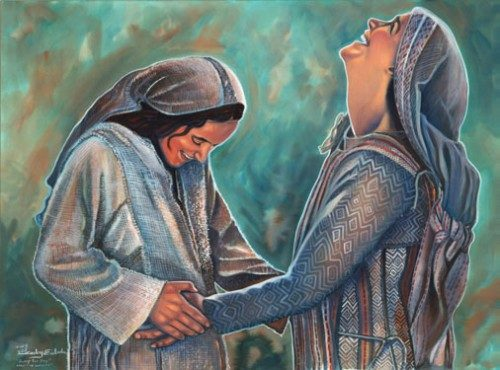 mary-visits-elizabeth-500x370